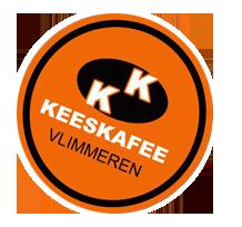 Keeskafee - KROEG
